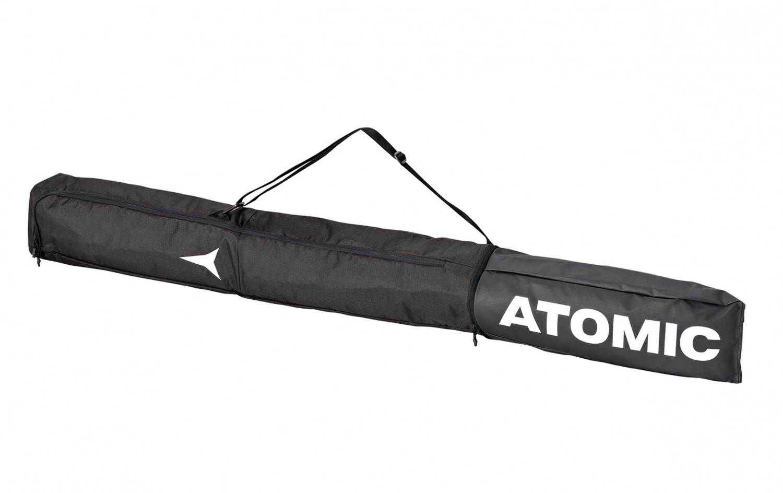 atomic-nordic-skisack-f-uuml-r-3-paar-farbe-black-white-180-cm-