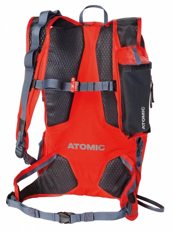 atomic-backland-ul-ski-tourenrucksack-farbe-bright-red-