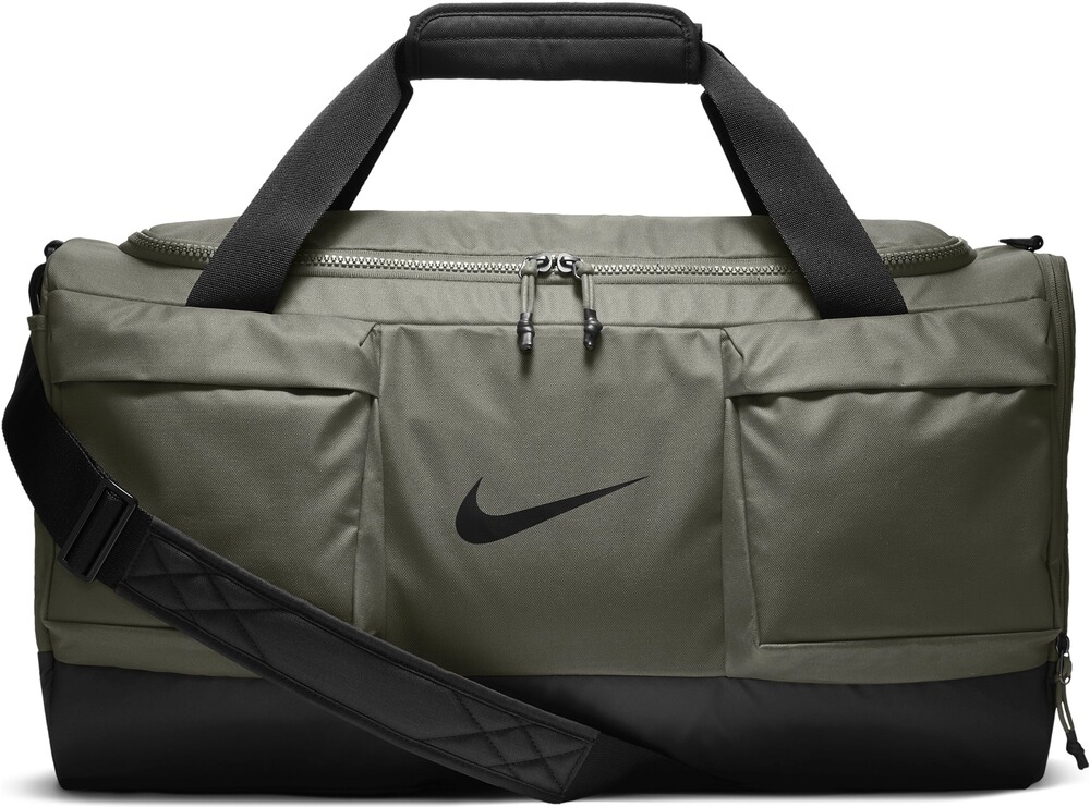 nike-vapor-power-m-duffel-trainingstasche-farbe-004-dark-stucco-black-black-