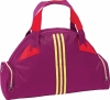 Sporttaschen Adidas Lady