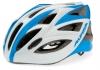 Fahrradhelm Alpina Vector