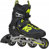 K2 Freedom Man Inline Skates