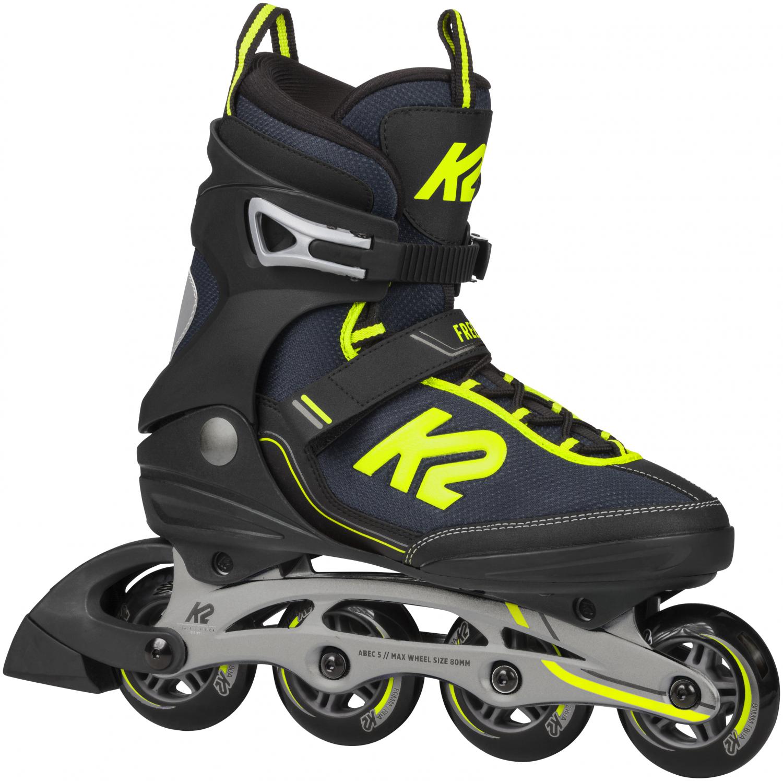 k2-freedom-man-inline-skates-gr-ouml-szlig-e-44-5-us-11-0-design-