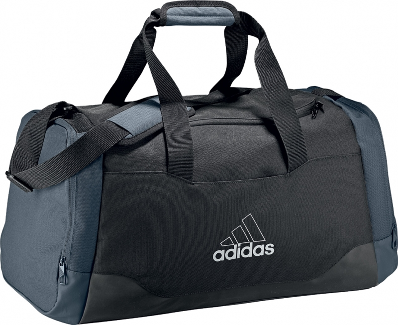adidas-essentials-teambag-m-farbe-black-dark-onix-