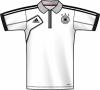 EM 2012 Poloshirts