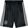 adidas DFB Heimshort Youth