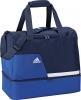 adidas Team-Tasche mit Bodenfach S