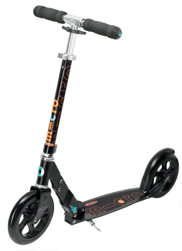 micro-scooter-black-farbe-001-schwarz-