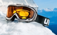 Beste Sichtverhältnisse mit Skibrillen auch für Brillenträger