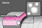 Daunenschlafsäcke
