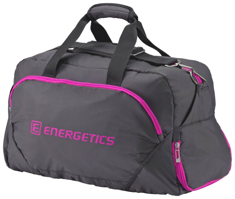 energetics-adiva-fitnesstasche-farbe-900-grau-pink-
