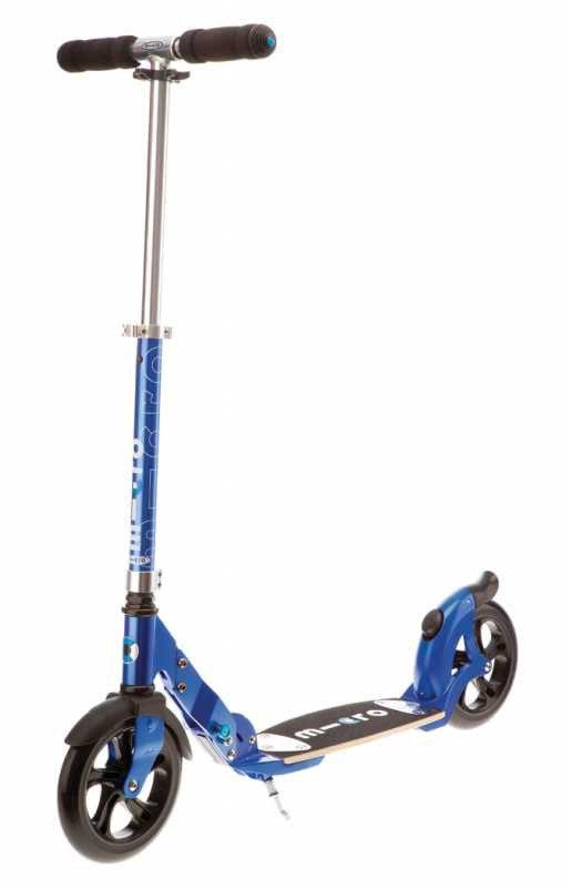 micro-scooter-flex-blue-200-mm-farbe-saphir-blau-
