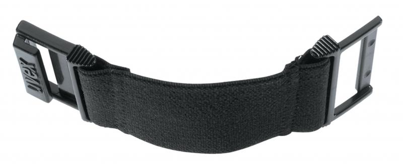 Felixsee Angebote Uvex Helmet Helper (Farbe: 001 schwarz)
