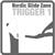 Trigger 1 CorTec Trigger 1