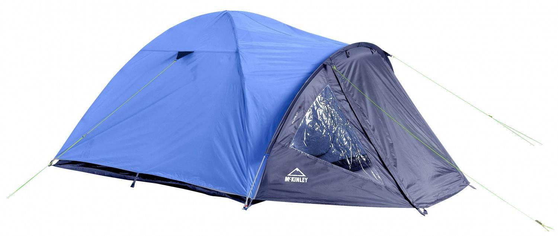Zelt Kalari 3 : Campingzelt preisvergleich die besten angebote online kaufen