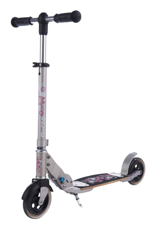 micro-scooter-lady-flex-farbe-aluminium-floraldruck-