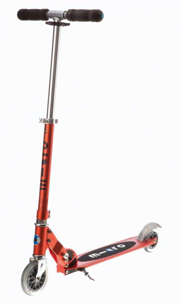 micro-scooter-sprite-farbe-red-