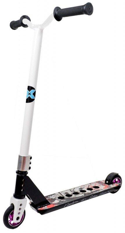micro-freestyle-scooter-mx-pro-farbe-wei-szlig-