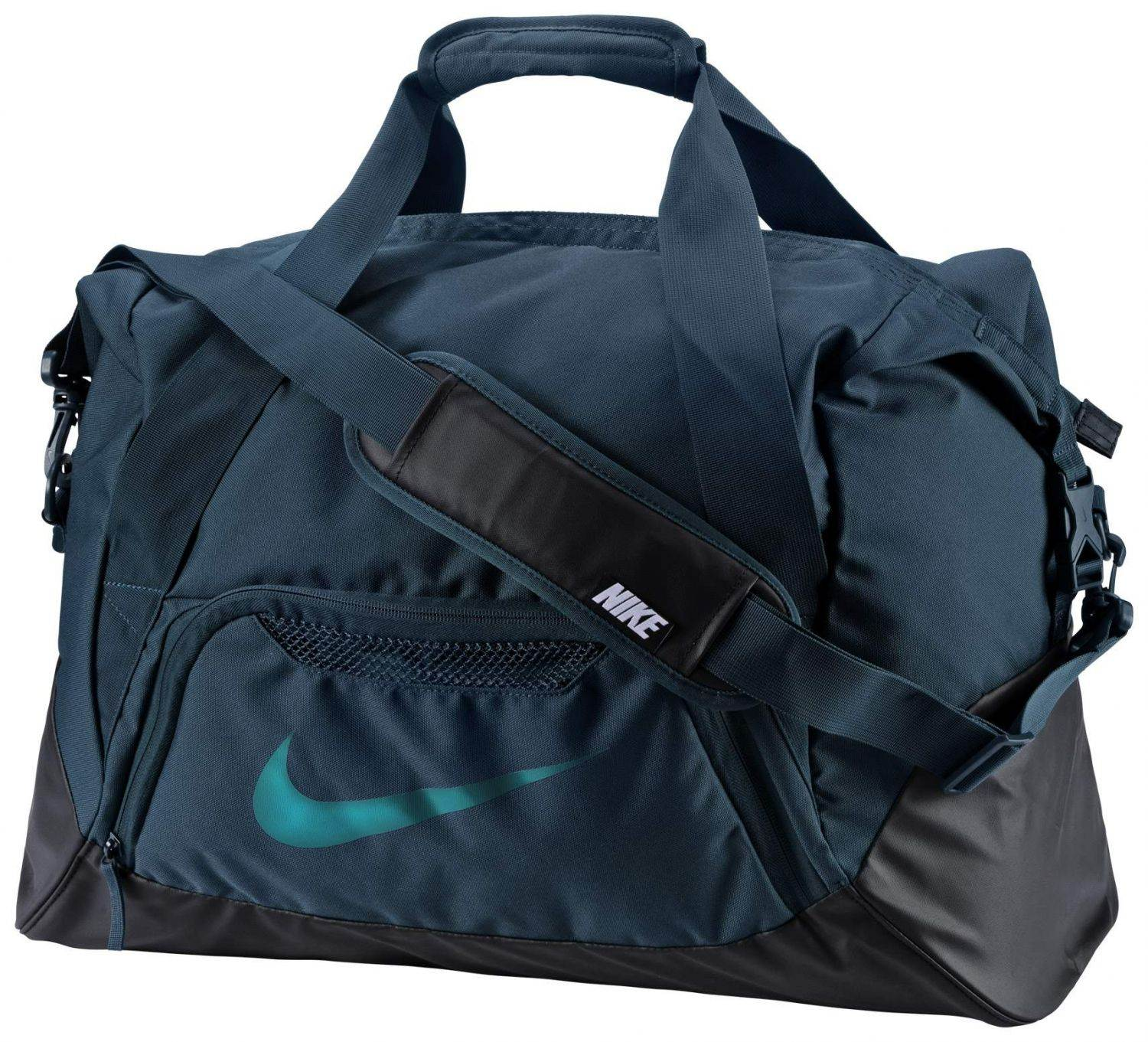 nike-shield-duffel-medium-sporttasche-farbe-346-midnight-turquoise-black-