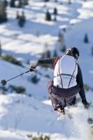 Ski Protektoren, schützen Sie Ihren wertvollsten Besitz, ihre Gesundheit