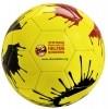 Puma Fußball Stars4Kids
