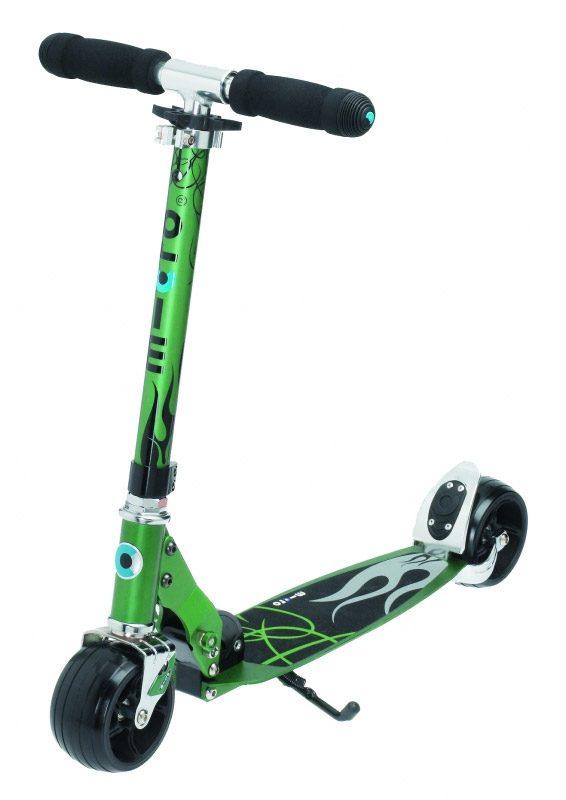 micro-scooter-rocket-farbe-001-racing-gr-uuml-n-