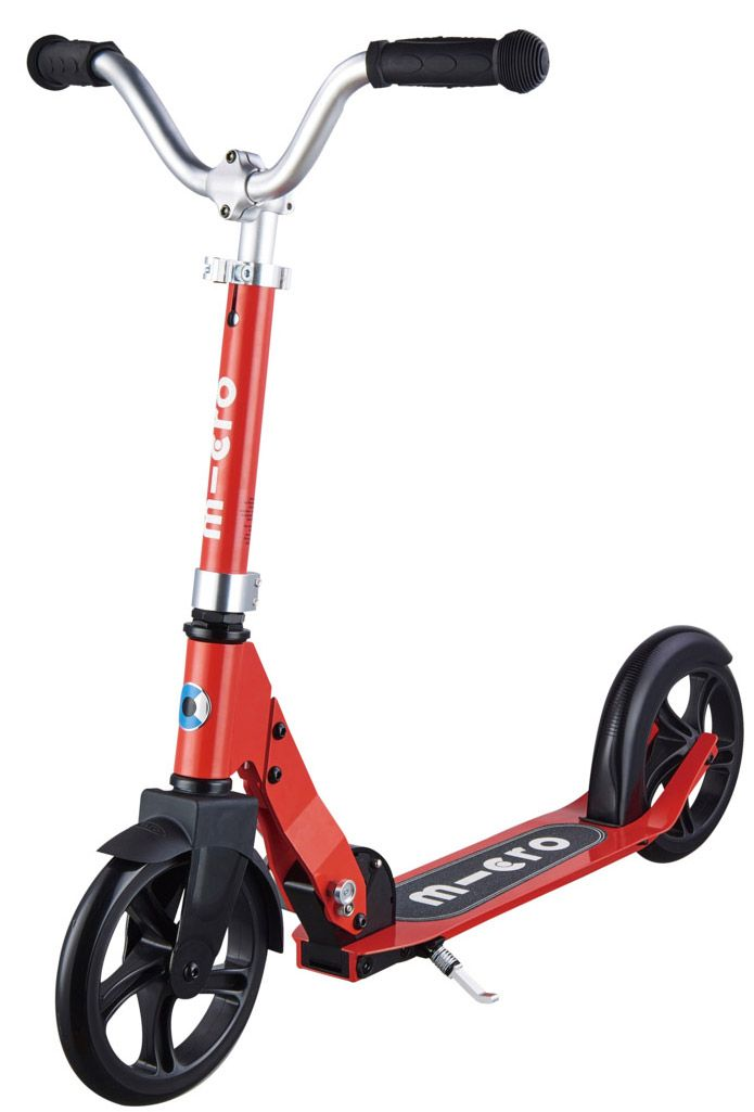 micro-cruiser-scooter-farbe-rot-