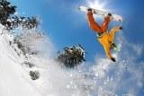 Ski Wachs - Pflege und Erhöhung der Lebensdauer