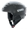 Skihelm Uvex Snowtech IAS