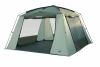 sonstige Zelte