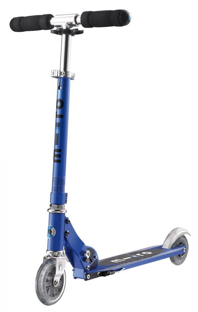 micro-scooter-sprite-farbe-saphirblau-