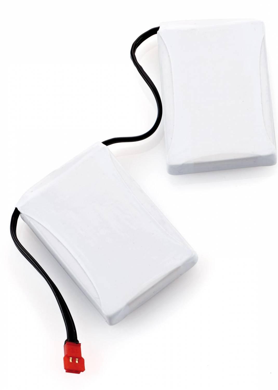 therm-ic-einzelnes-zubeh-ouml-r-farbe-f-uuml-r-handschuhe-neutral-1x-akku-powergloves-replacemen