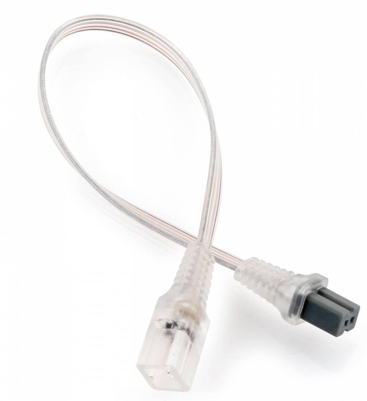 therm-ic-verl-auml-ngerungs-kabel-l-auml-nge-ca-20-cm-transparent-