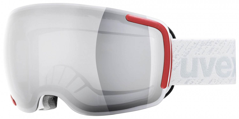 uvex-big-40-litemirror-skibrille-farbe-1026-white-mat-litemirror-silver-clear-