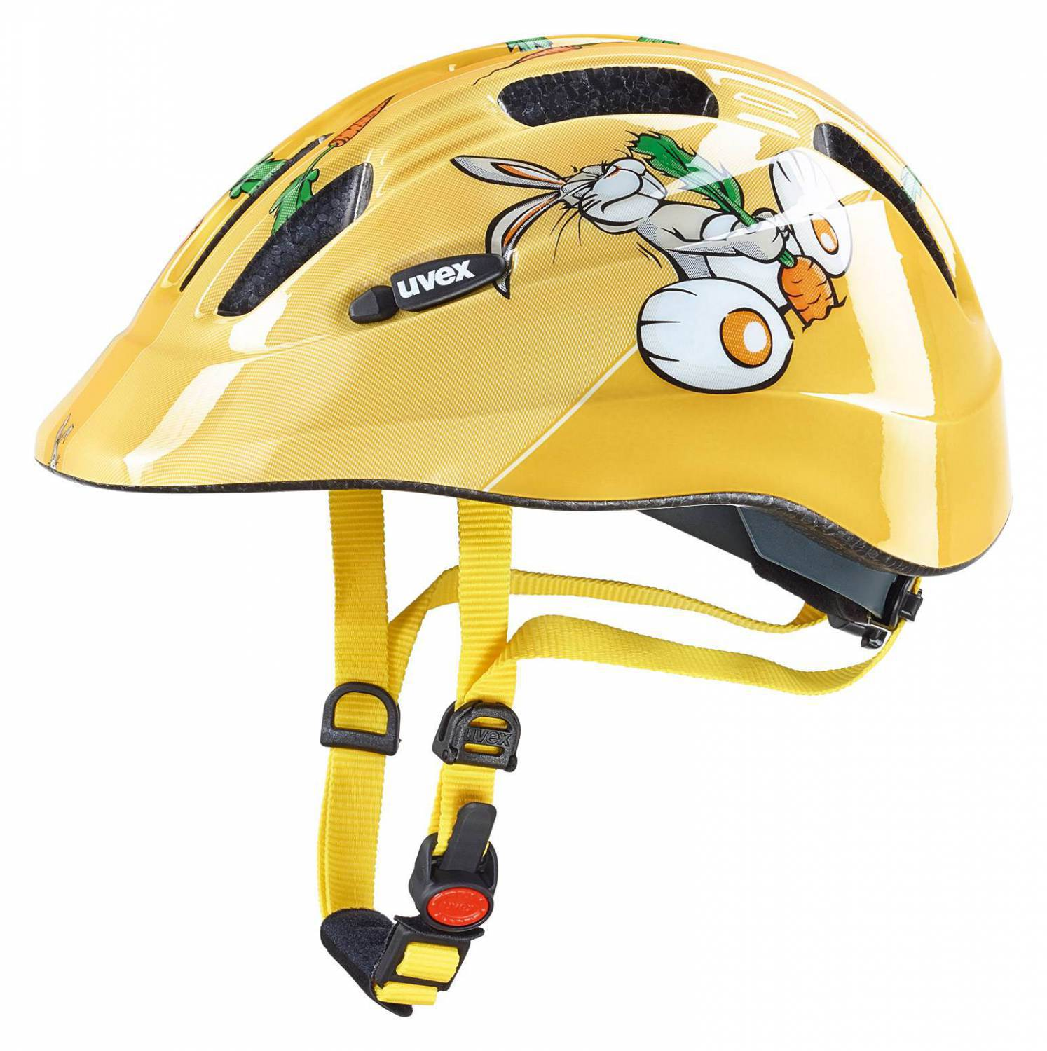 uvex-cartoon-kinder-fahrradhelm-gr-ouml-szlig-e-49-55-cm-08-rabbit-