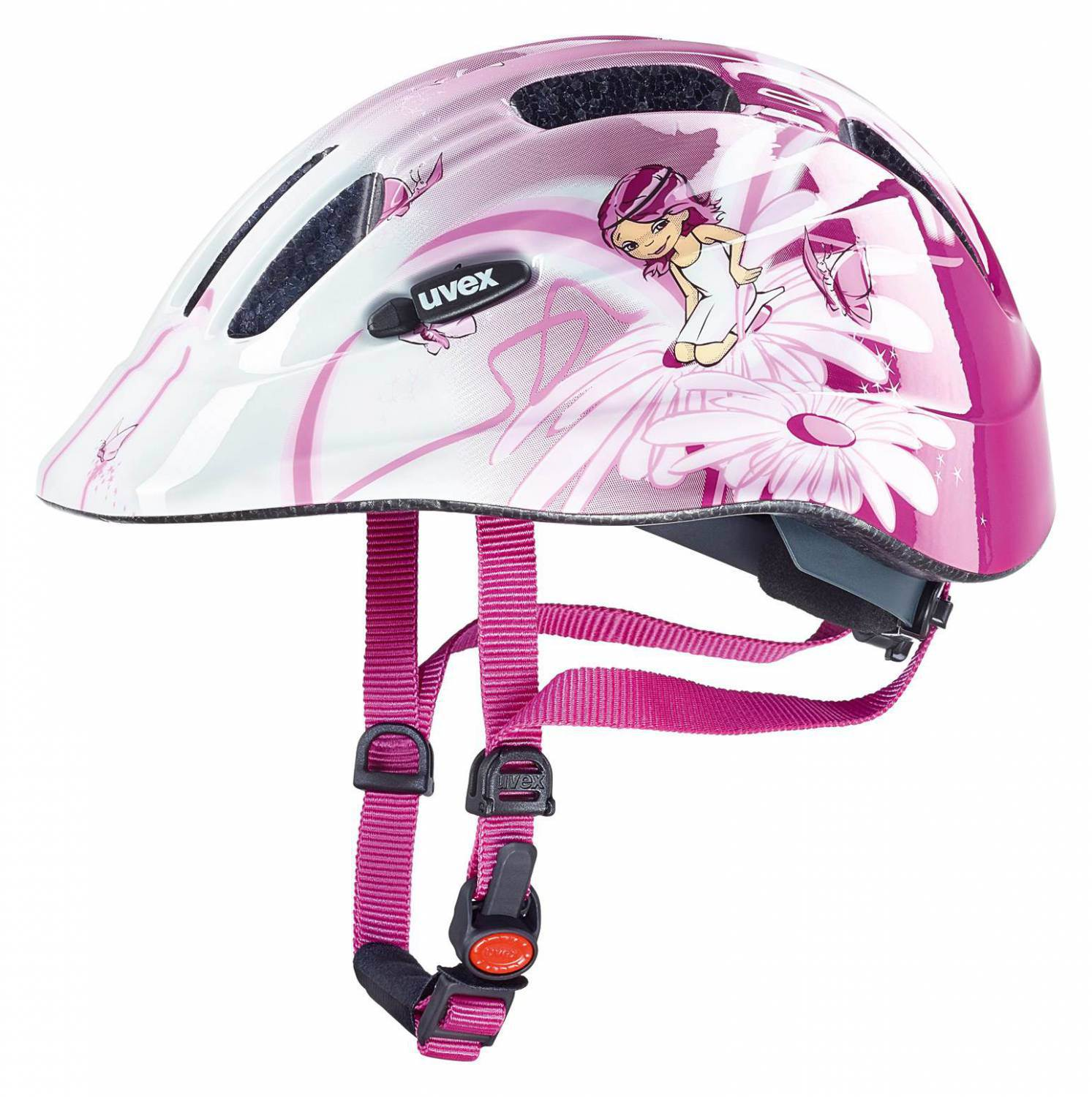 uvex-cartoon-kinder-fahrradhelm-gr-ouml-szlig-e-49-55-cm-10-flower-girls-