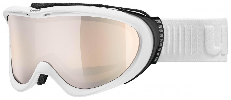 uvex-comanche-vlm-brillentr-auml-ger-skibrille-farbe-1030-white-mat-litemirror-silver-variomatic-