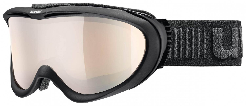 uvex-comanche-vlm-brillentr-auml-ger-skibrille-farbe-2030-black-mat-litemirror-silver-variomatic-