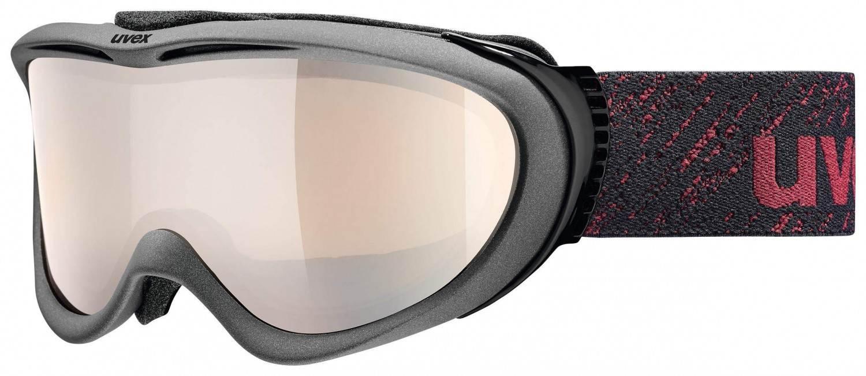 uvex-comanche-vlm-brillentr-auml-ger-skibrille-farbe-5030-anthracite-mat-litemirror-silver-variom