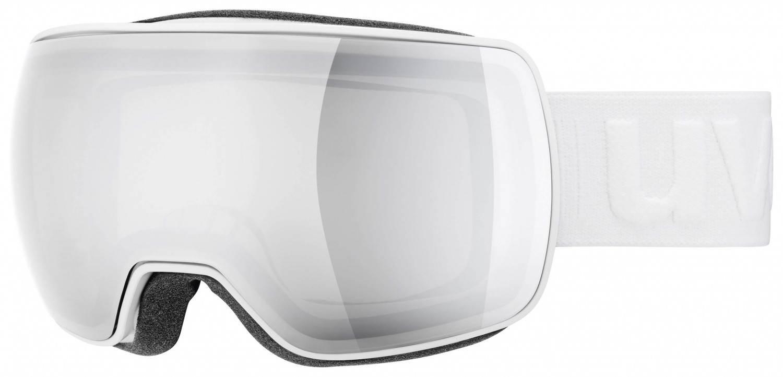 uvex-compact-litemirror-skibrille-farbe-1026-white-mirror-silver-clear-