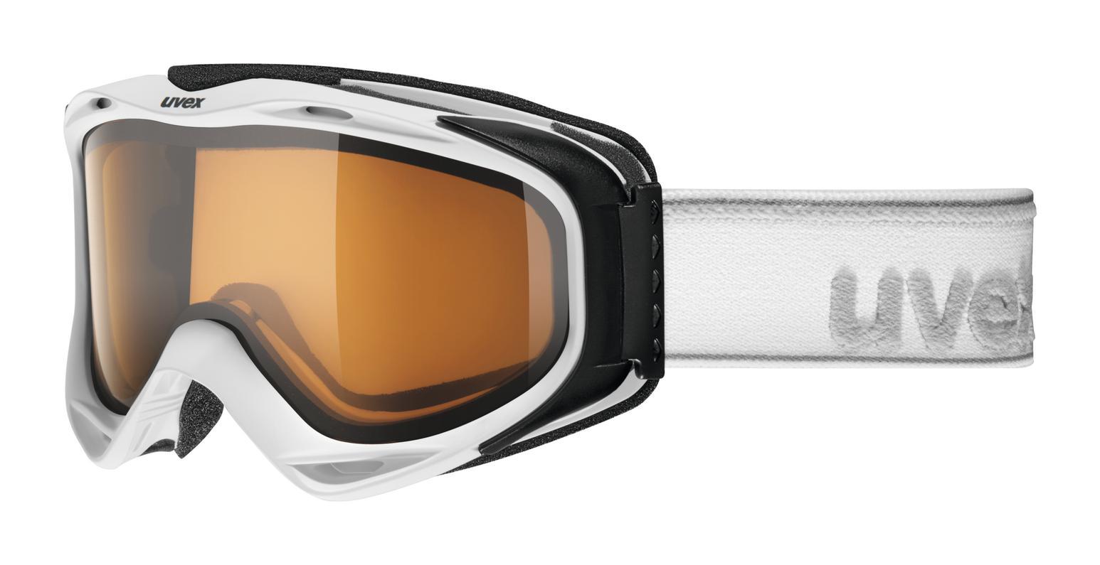 uvex-g-gl-300-polavision-brillentr-auml-gerskibrille-farbe-1121-white-mat-polavision-brown-laserg
