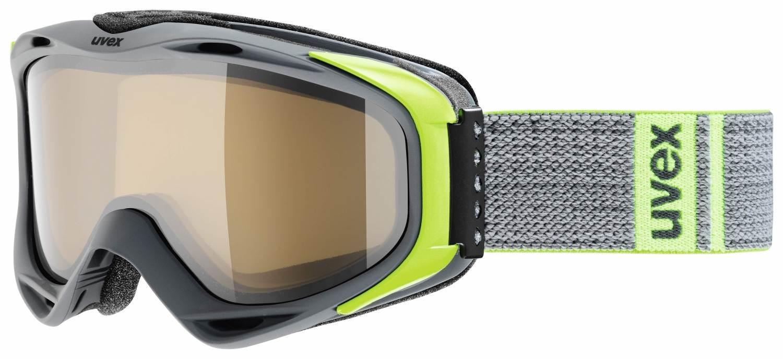 uvex-g-gl-300-polavision-brillentr-auml-gerskibrille-farbe-5021-darkgrey-mat-polavision-brown-