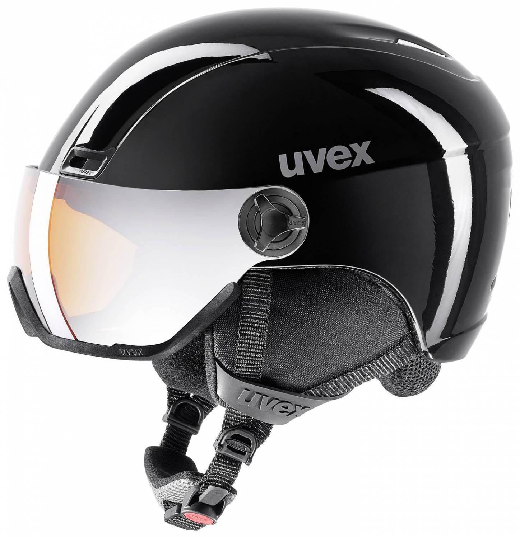 uvex-hlmt-400-visor-skihelm-gr-ouml-szlig-e-53-58-cm-20-black-
