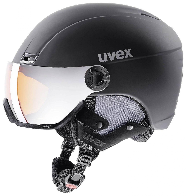 uvex-hlmt-400-visor-style-skihelm-gr-ouml-szlig-e-53-58-cm-20-black-mat-