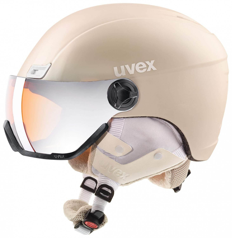 uvex-hlmt-400-visor-style-skihelm-gr-ouml-szlig-e-53-58-cm-91-prosecco-met-mat-