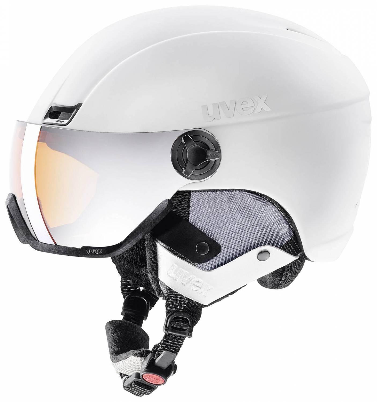 uvex-hlmt-400-visor-style-skihelm-gr-ouml-szlig-e-53-58-cm-10-white-mat-