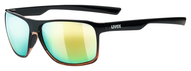 uvex-lgl-33-polavision-sportbrille-farbe-2660-black-brown-polavision-litemirror-gold-s3-