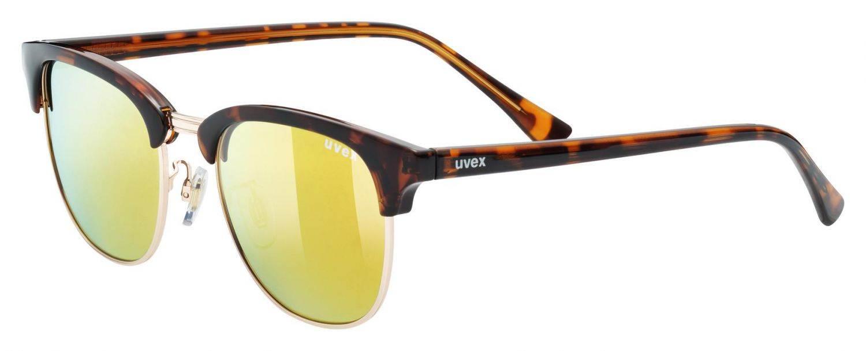 uvex-lgl-37-polavision-sportbrille-farbe-6616-havana-gold-polavision-mirror-gold-s2-