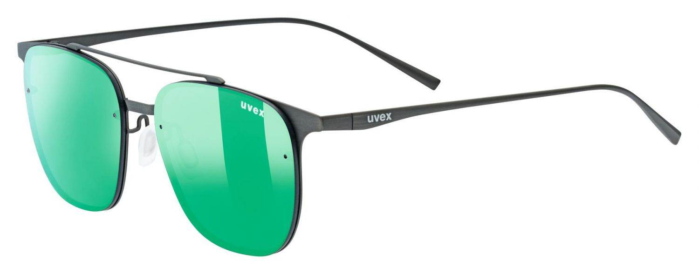 uvex-lgl-38-sportbrille-farbe-4716-gun-mirror-green-s3-