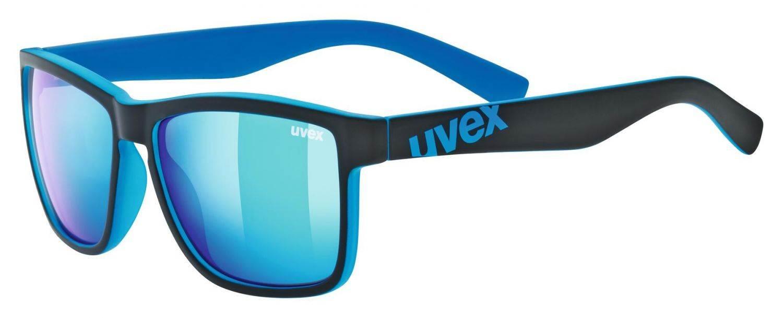 uvex-lgl-39-sonnenbrille-farbe-2416-black-mat-blue-mirror-blue-s3-